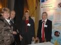Preisverleihung der Europäischen Union für Projekte der Europäischen Verschwisterung