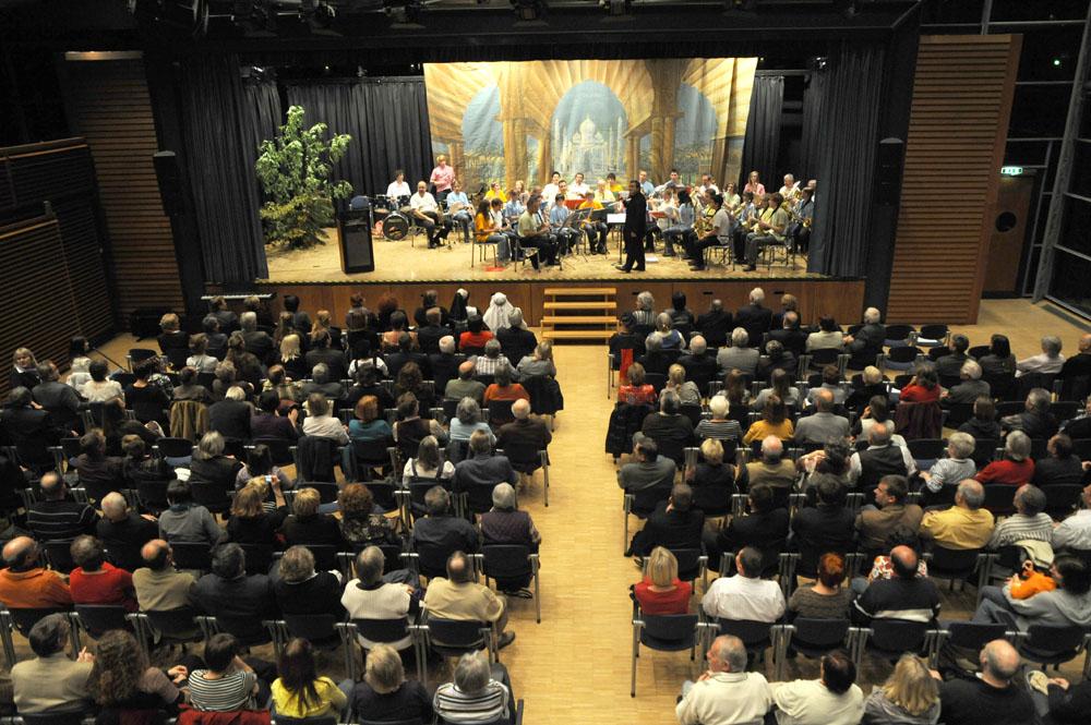 Reichelsheimer Märchen- und Sagentage 2009