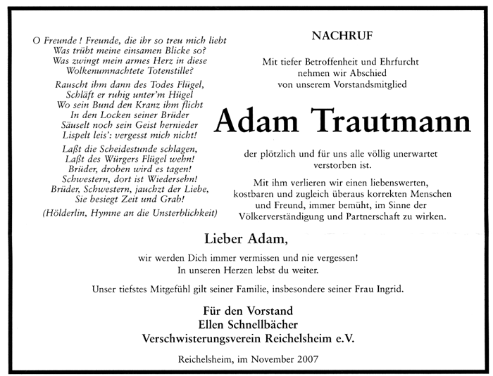 adam_trautmann
